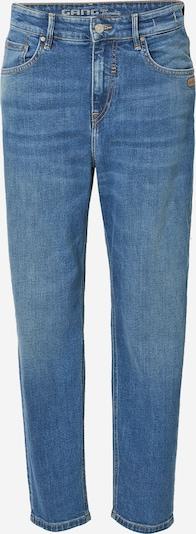 Gang Jeans 'GLORIA' i blue denim, Produktvisning