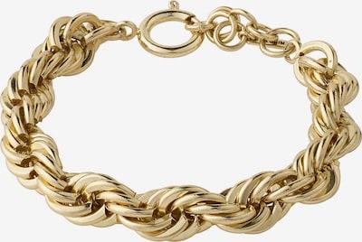 Pilgrim Гривна в злато, Преглед на продукта