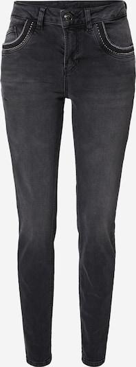 MOS MOSH Džinsi 'Bradford Moon', krāsa - pelēks džinsa, Preces skats