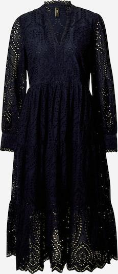 Y.A.S Košulja haljina 'Holi' u tamno plava, Pregled proizvoda