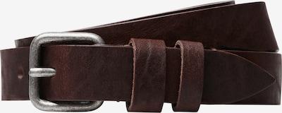 JACK & JONES Колан в кафяво, Преглед на продукта