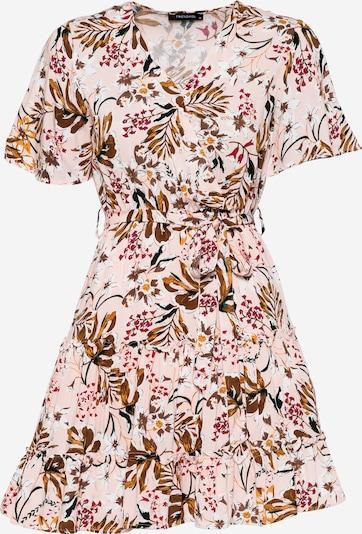 Trendyol Kleid in mischfarben, Produktansicht