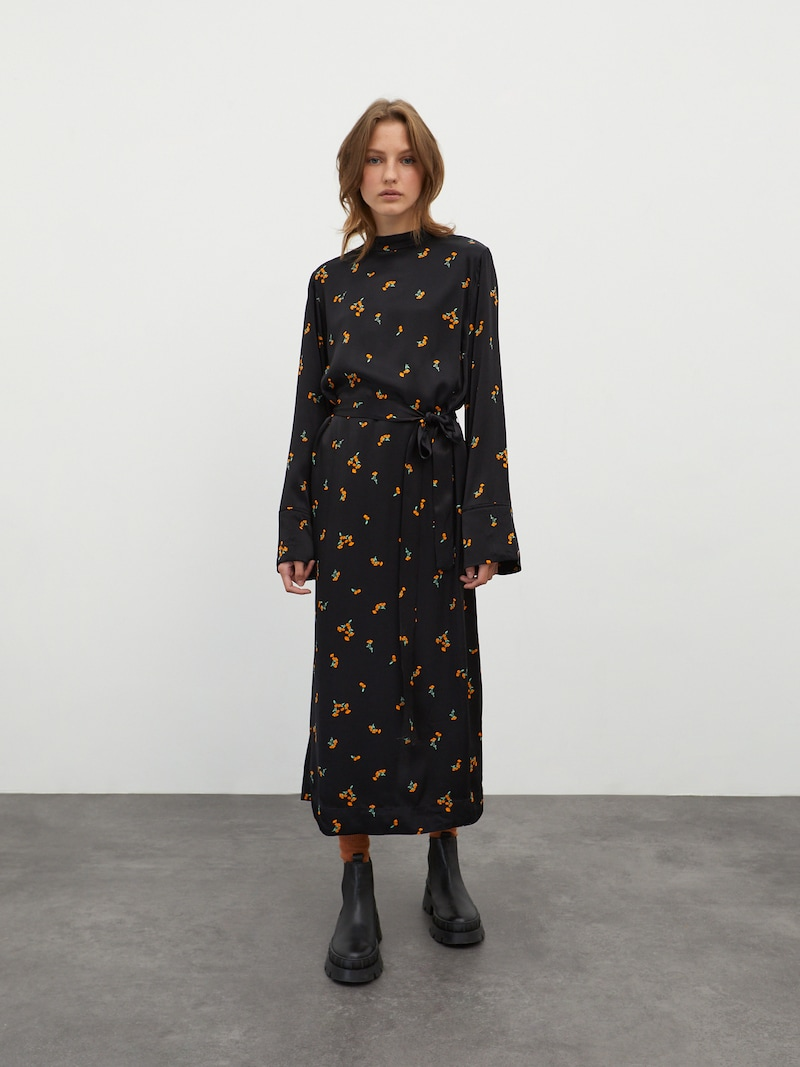 Kleid 'Miry'