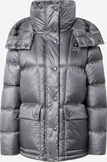 Blauer.USA Zimná bunda - sivá, Produkt