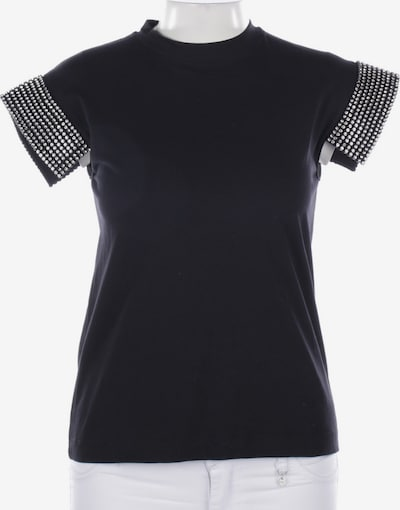 Christopher Kane Top & Shirt in M in Black, Item view