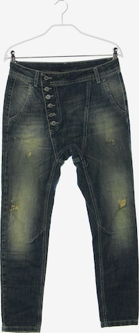 Made in Italy Jeans in 29 in Blue