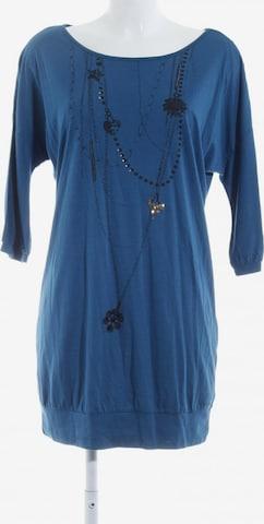 MEXX Dress in M in Blue