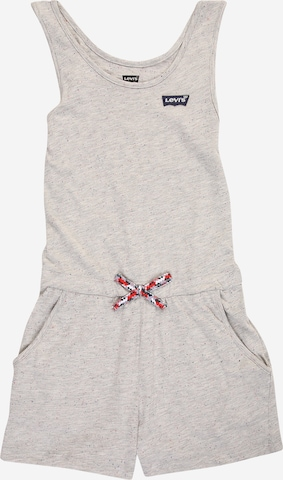 LEVI'S Overall in Grey