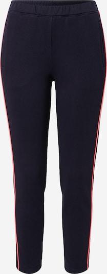 Bogner Fire + Ice Pantalón 'THEA4' en azul oscuro / salmón, Vista del producto