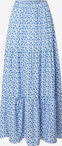 In The Style Seelik 'JAC JOSSA', värv sinine