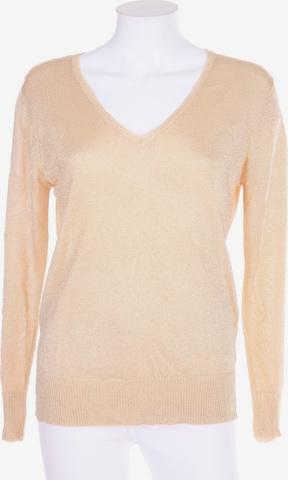 michele boyard Sweater & Cardigan in L in Silver