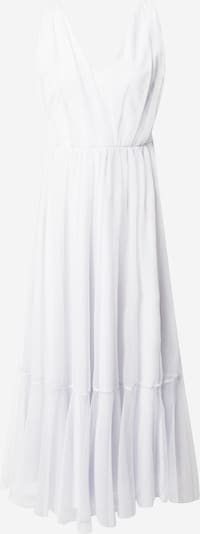 SELECTED FEMME Obleka | svetlo modra barva: Frontalni pogled