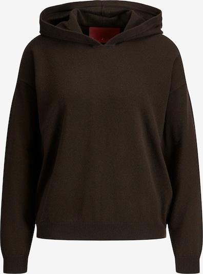 JJXX Džemperis 'JXTAMY', krāsa - brūns, Preces skats