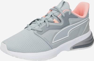 PUMA Sportschoen 'LVL-UP XT' in de kleur Pastelgroen, Productweergave