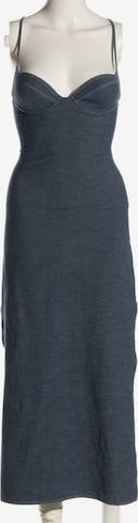 Gianfranco Ferré Dress in XS in Grey