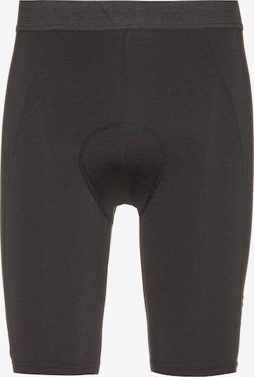 Rukka Spodnie sportowe 'RUOVE' w kolorze czarnym, Podgląd produktu