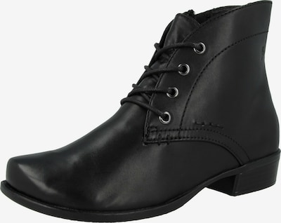 JOSEF SEIBEL Stiefelette 'Mira 02' in schwarz, Produktansicht