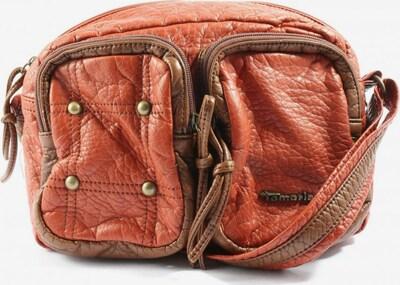 TAMARIS Bag in One size in Light orange, Item view