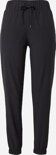 Athlecia Спортен панталон 'Austberg' в черно, Преглед на продукта