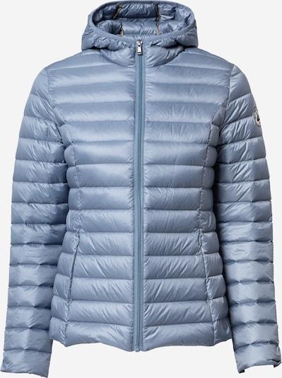 JOTT Between-Season Jacket 'CHLOE' in Blue, Item view