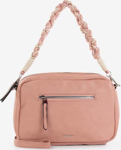 TAMARIS Umhängetasche 'Dunja' in rosa, Produktansicht