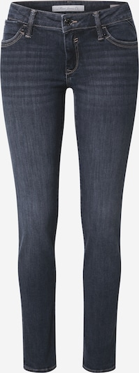 Mavi Jeans 'Lindy' in Dark blue, Item view