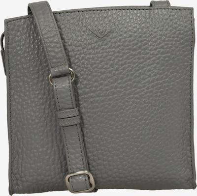 VOi Crossbody Bag 'Hirsch Anna' in Grey, Item view