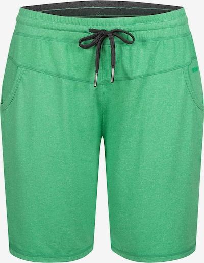 LPO Hose 'Tara' in grün, Produktansicht