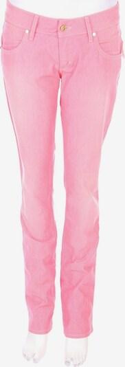 Met Jeans in 31 in Pink, Item view