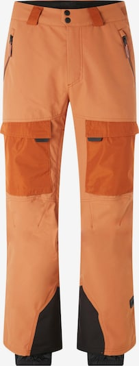 O'NEILL Skihose in orange, Produktansicht