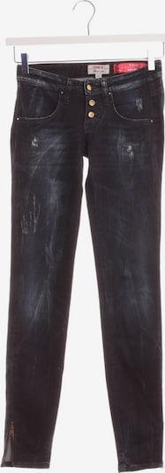 Met Jeans in 25 in Dark blue, Item view
