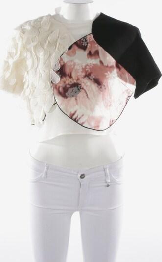 Giambattista Valli Bluse  in XL in mischfarben, Produktansicht