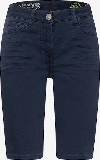 CECIL Kalhoty - námořnická modř, Produkt