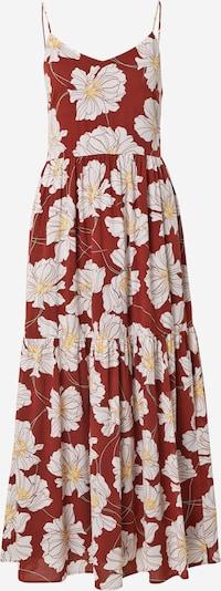 GAP Vestido de verano en mezcla de colores, Vista del producto