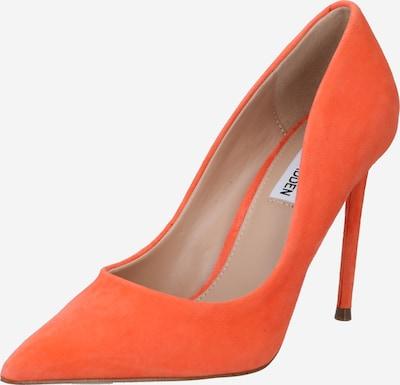 STEVE MADDEN Czółenka 'VALA' w kolorze pomarańczowym, Podgląd produktu
