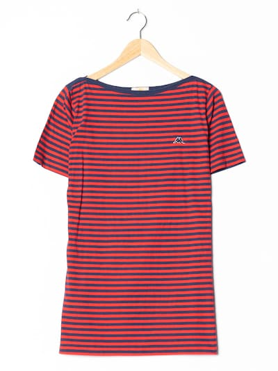 KAPPA Top & Shirt in M in Red, Item view
