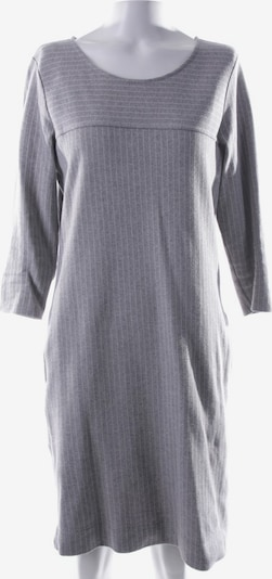 Marc O'Polo Kleid in S in hellgrau, Produktansicht