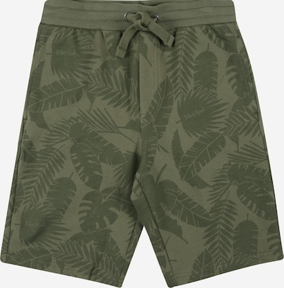 OVS Pantalón en oliva / verde oscuro, Vista del producto