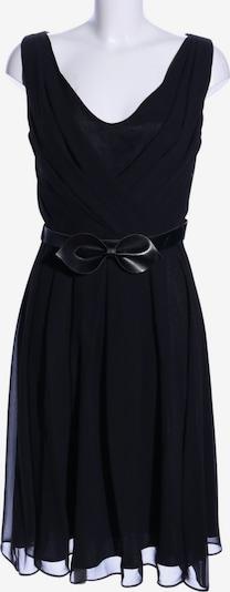 SWING Dress in L in Black, Item view