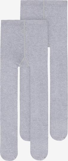 NAME IT Pančuchy - sivá melírovaná, Produkt