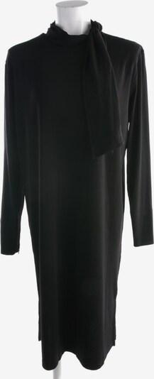 By Malene Birger Kleid in S in schwarz, Produktansicht