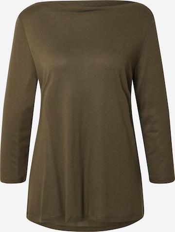 Esprit Collection Shirt in Grün