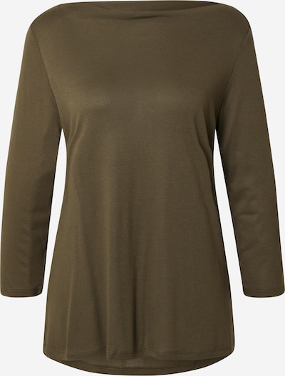 Esprit Collection Shirt in Khaki, Item view