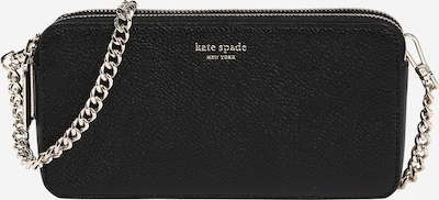 Kate Spade Crossbody bag in Black, Item view