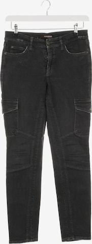 Cambio Jeans in 30-31 in Grau