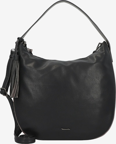 TAMARIS Schultertasche 'Birte' in schwarz, Produktansicht