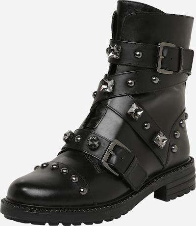 Boots 'SANDER' Carvela by Kurt Geiger di colore nero, Visualizzazione prodotti