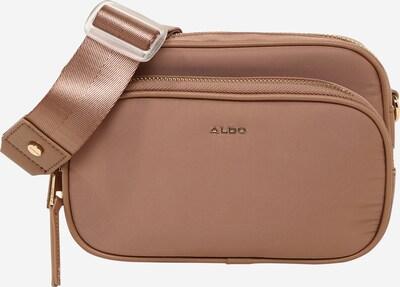 ALDO Tasche 'Glendra' in rosé, Produktansicht