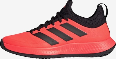 ADIDAS PERFORMANCE Tennisschuh in orange, Produktansicht