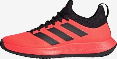 ADIDAS PERFORMANCE Sportschoen in de kleur Sinaasappel, Productweergave